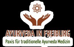 Ayurveda Praxis Freiburg